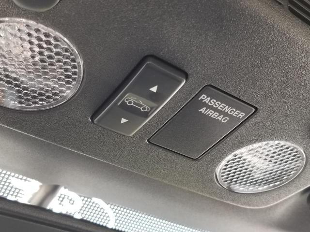 フォード フォード マスタング コンバーチブル 右ハンドル
