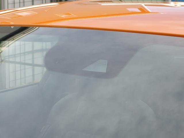 V8 GT Fastback 2019年モデル(31枚目)