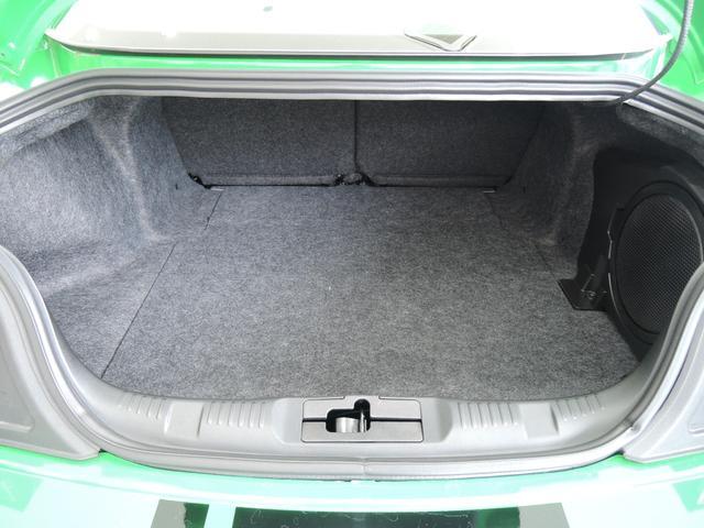 V8 GT ファーストバック UK仕様右ハンドル(12枚目)