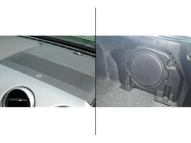 V8 GT ファーストバック UK仕様右ハンドル(18枚目)