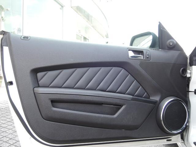 V8 GT プレミアム クーペ ワンオーナー(15枚目)