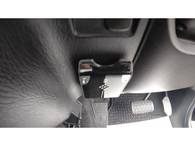カスタムL タイミングベルト無料交換 ETC ナビ背面タイヤ ワンオーナー ターボ車 純正アルミ(11枚目)