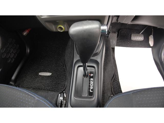 カスタムL タイミングベルト無料交換 ETC ナビ背面タイヤ ワンオーナー ターボ車 純正アルミ(12枚目)