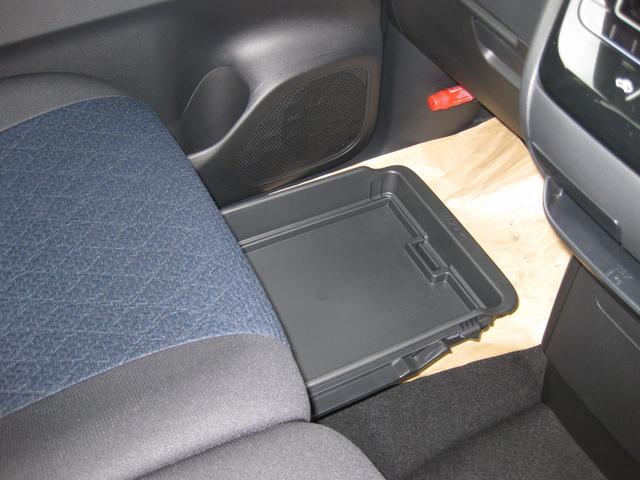 ハイウェイスター X プロパイロットエディション 届出済未使用車 両側電動スライド 衝突軽減ブレーキ アラウンドビューモニター(16枚目)