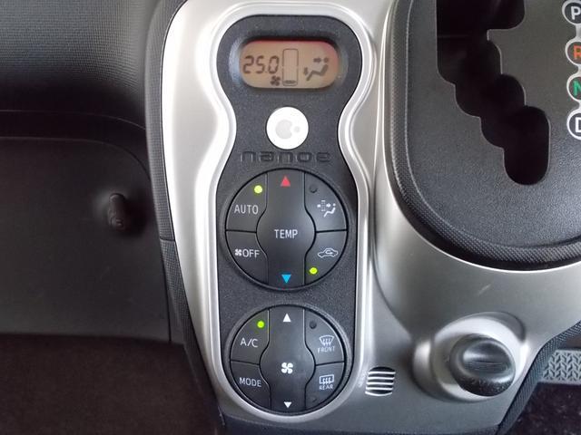 G SDナビ ETC スマートキー 左側電動スライドドア付(14枚目)