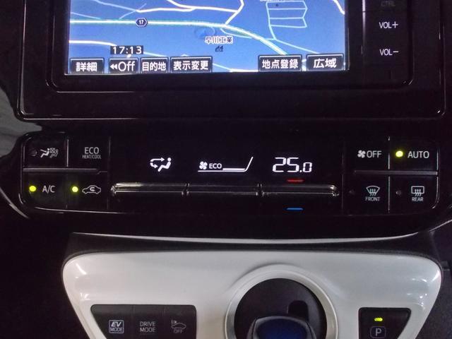 S SDナビ Bモニター ETC LED AW 安心サポ車(11枚目)