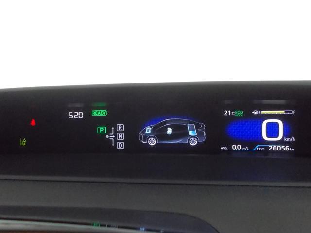 S SDナビ Bモニター ETC LED AW 安心サポ車(16枚目)