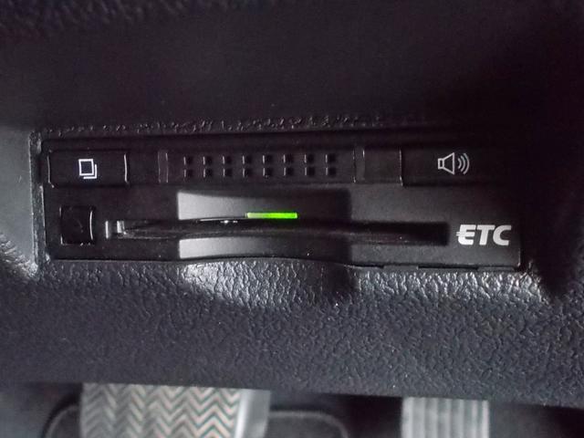S SDナビ Bモニター ETC LED AW 安心サポ車(17枚目)
