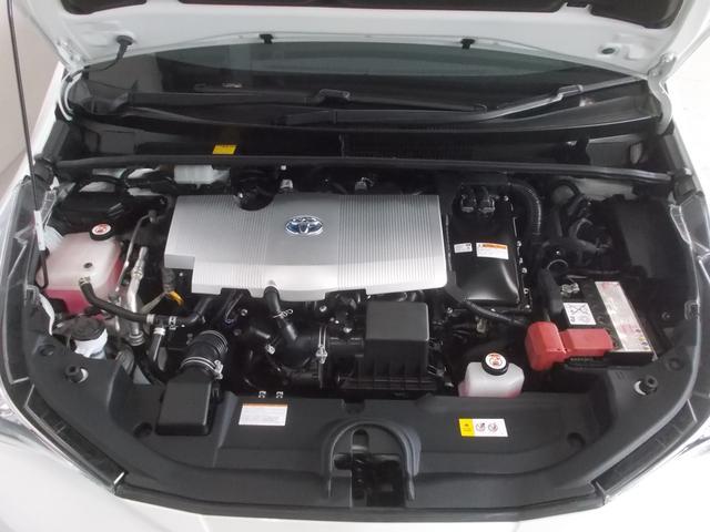 S SDナビ Bモニター ETC LED AW 安心サポ車(19枚目)