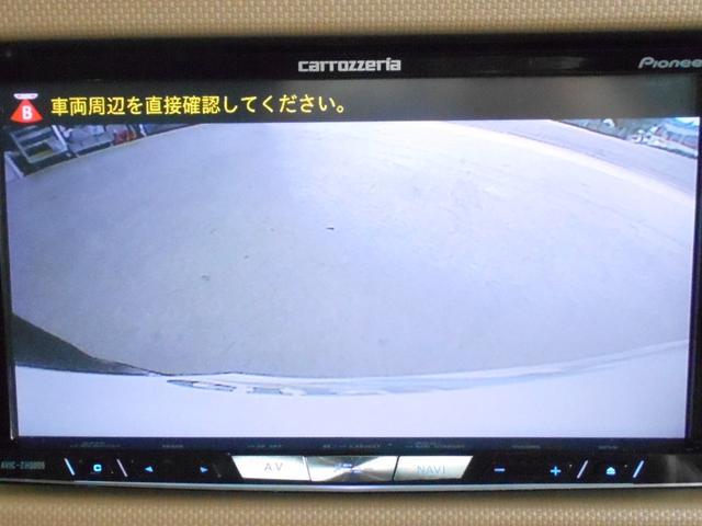 「ダイハツ」「ミラココア」「軽自動車」「岐阜県」の中古車15