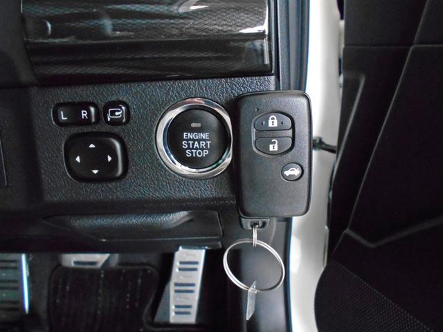 250G Sパッケージナビバックカメラ(19枚目)
