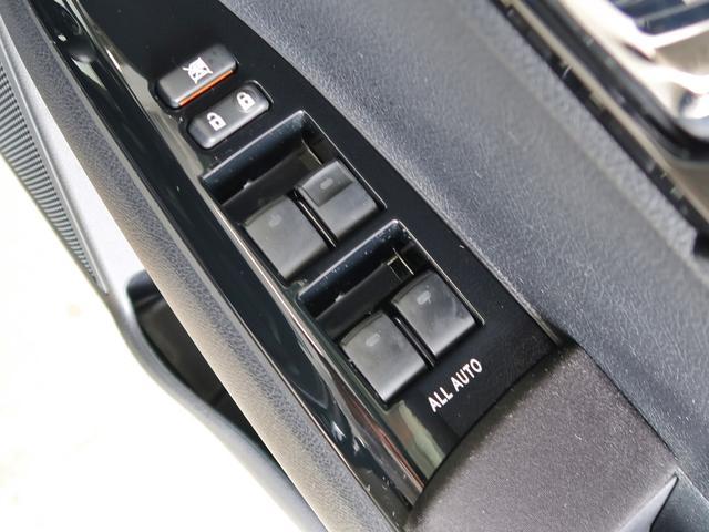 「トヨタ」「カローラフィールダー」「ステーションワゴン」「岐阜県」の中古車30