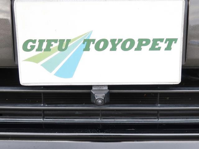 「トヨタ」「ヴェルファイア」「ミニバン・ワンボックス」「岐阜県」の中古車36
