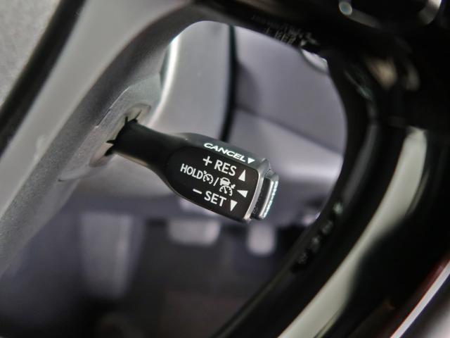 オートドライブ機能付き。高速道路など一定のスピードで走行するときにお使いください