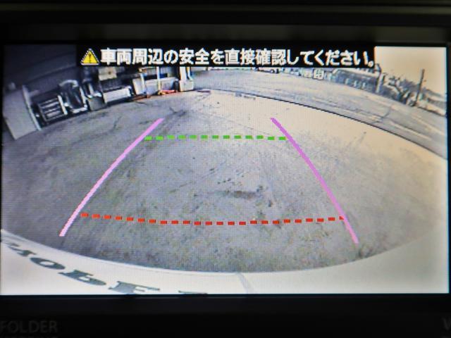 「スズキ」「パレット」「コンパクトカー」「岐阜県」の中古車15