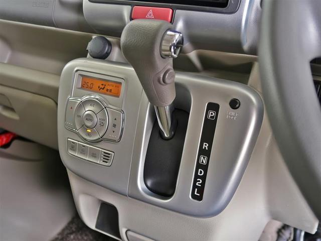 こちらのシフトは、車両にマッチしたデザインになっています!操作し易い配置になっていますので、安心・安全で機能的ですね!