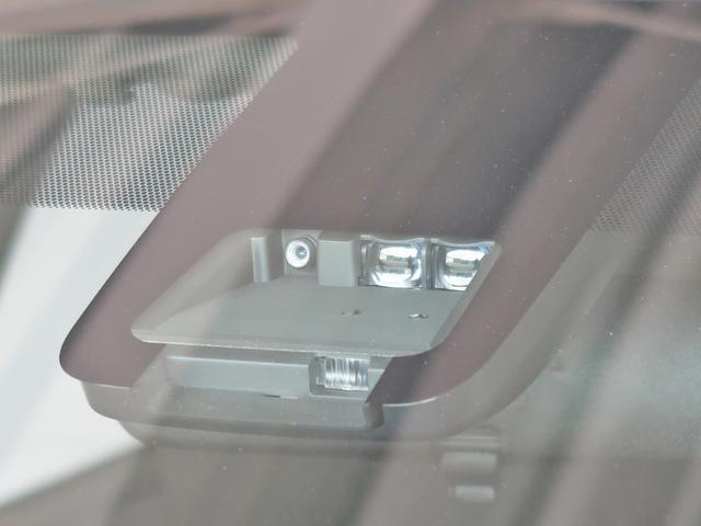 1.3F LEDエディション(28枚目)