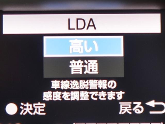 1.3F LEDエディション(44枚目)