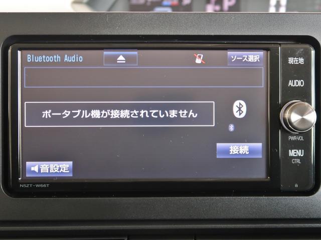 X ナビバックカメラETC(37枚目)