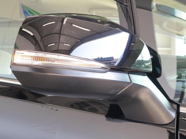 G SDフルセグナビ バックモニター 後席モニター ETC LEDヘッドランプ フォグランプ パワーシート クルーズコントロール パワーバックドア ステアリングスイッチ クリアランスソナー ワンオーナー(23枚目)