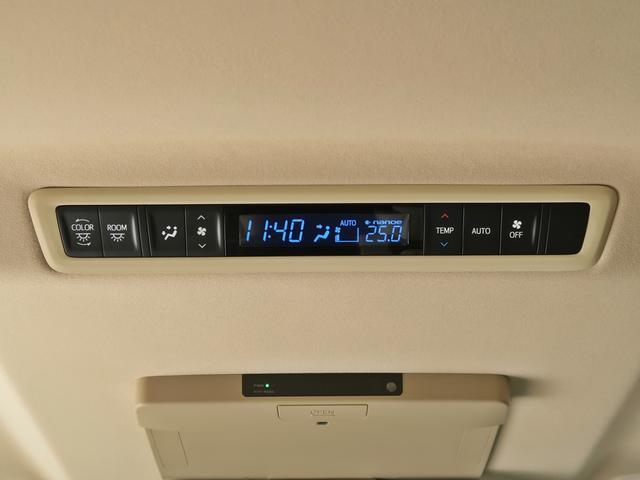 G SDフルセグナビ バックモニター 後席モニター ETC LEDヘッドランプ フォグランプ パワーシート クルーズコントロール パワーバックドア ステアリングスイッチ クリアランスソナー ワンオーナー(35枚目)