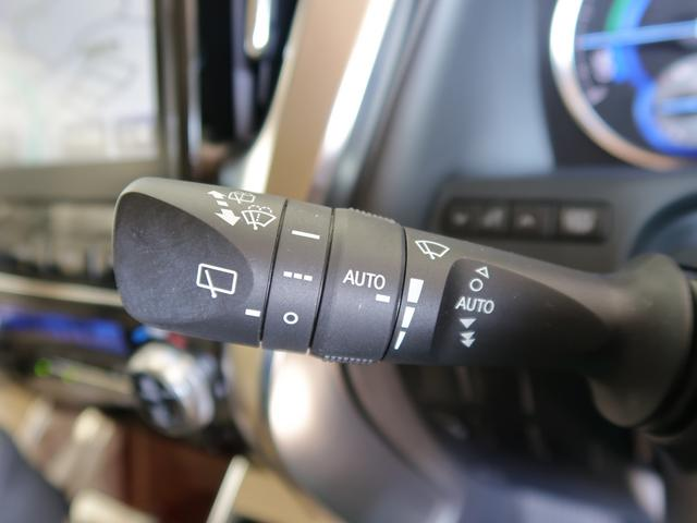G SDフルセグナビ バックモニター 後席モニター ETC LEDヘッドランプ フォグランプ パワーシート クルーズコントロール パワーバックドア ステアリングスイッチ クリアランスソナー ワンオーナー(50枚目)