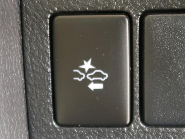 G SDフルセグナビ バックモニター 後席モニター ETC LEDヘッドランプ フォグランプ パワーシート クルーズコントロール パワーバックドア ステアリングスイッチ クリアランスソナー ワンオーナー(53枚目)