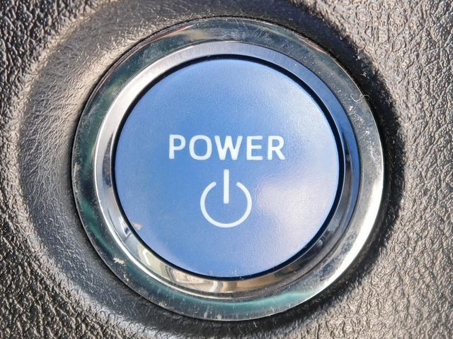 G SDフルセグナビ バックモニター 後席モニター ETC LEDヘッドランプ フォグランプ パワーシート クルーズコントロール パワーバックドア ステアリングスイッチ クリアランスソナー ワンオーナー(56枚目)