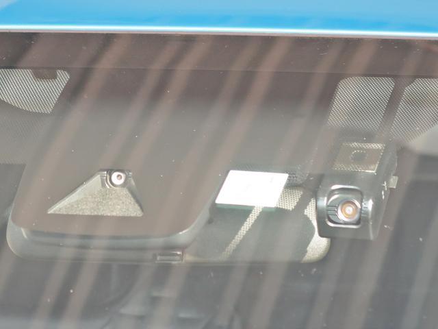 Sナビパッケージ ナビバックカメラETC(29枚目)