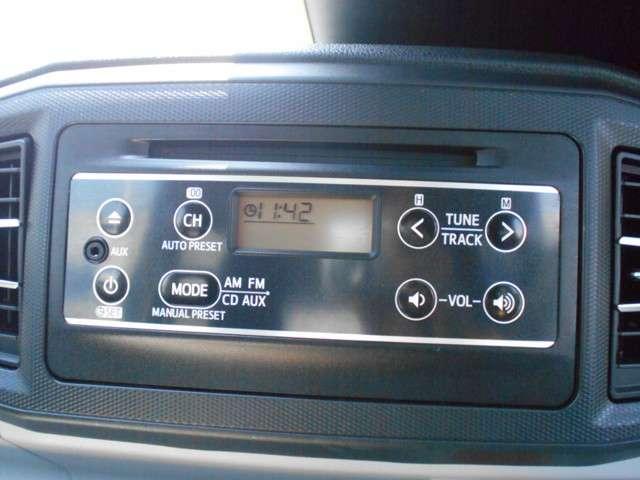 L スマートアシスト スマートアシスト LEDライト コーナーセンサー 禁煙車 3年保証付(18枚目)
