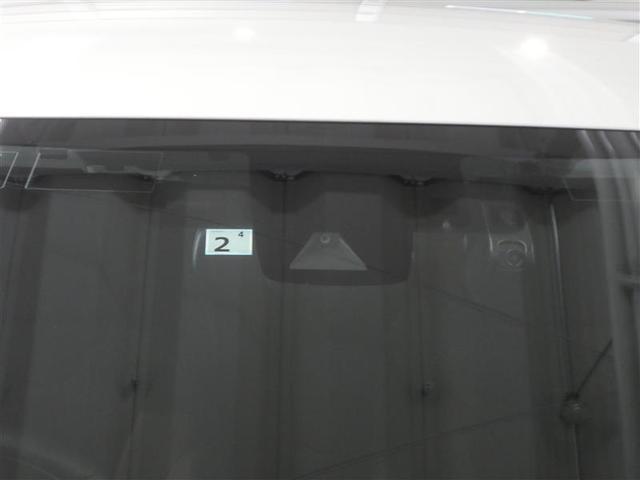 Sセーフティプラス ハイブリッド ナビ&TV フルセグ バックカメラ ドラレコ DVD再生 衝突被害軽減システム ETC スマートキー LEDヘッドランプ アイドリングストップ オートクルーズコントロール キーレス CD(3枚目)