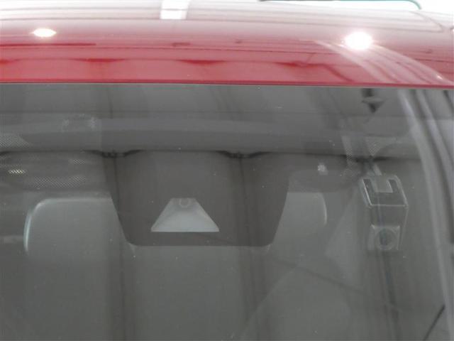 G LEDエディション ハイブリッド ナビ&TV フルセグ バックカメラ ドラレコ DVD再生 衝突被害軽減システム ETC スマートキー LEDヘッドランプ アイドリングストップ オートクルーズコントロール キーレス CD(3枚目)