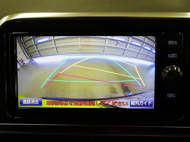 G ナビ&TV 両側電動スライド フルセグ バックカメラ ドラレコ DVD再生 衝突被害軽減システム ETC 3列シート スマートキー LEDヘッドランプ ウオークスルー 乗車定員7人 キーレス CD(14枚目)