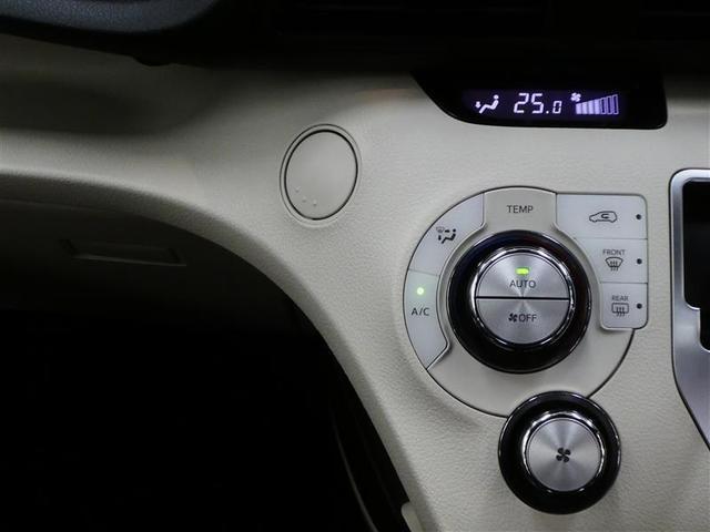 G ナビ&TV 両側電動スライド フルセグ バックカメラ ドラレコ DVD再生 衝突被害軽減システム ETC 3列シート スマートキー LEDヘッドランプ ウオークスルー 乗車定員7人 キーレス CD(15枚目)
