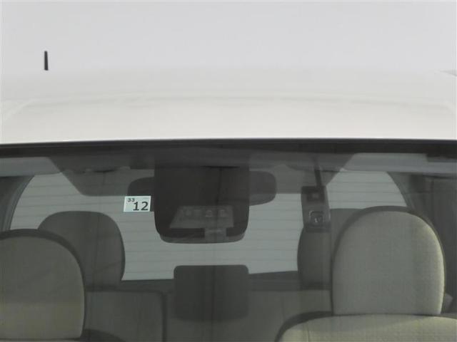 F ナビ&TV 電動スライドドア メモリーナビ ワンセグ バックカメラ ドラレコ 衝突被害軽減システム ETC スマートキー ウオークスルー アイドリングストップ キーレス CD(3枚目)