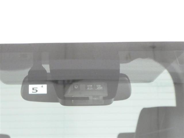 ハイブリッドGi プレミアムパッケージ ハイブリッド ナビ&TV 両側電動スライド フルセグ バックカメラ DVD再生 衝突被害軽減システム ETC 3列シート スマートキー LEDヘッドランプ 乗車定員7人 アイドリングストップ 寒冷地(3枚目)