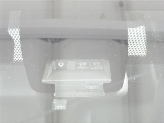 ハイブリッドGi ハイブリッド ナビ&TV 両側電動スライド フルセグ 後席モニター バックカメラ DVD再生 衝突被害軽減システム ETC 3列シート スマートキー LEDヘッドランプ 乗車定員7人 キーレス CD(2枚目)