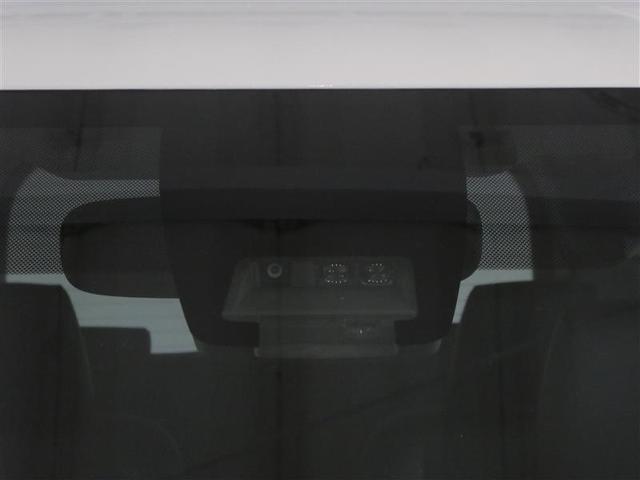 Gi ナビ&TV 両側電動スライド フルセグ バックカメラ DVD再生 衝突被害軽減システム ETC 3列シート スマートキー LEDヘッドランプ ウオークスルー 乗車定員7人 アイドリングストップ CD(2枚目)