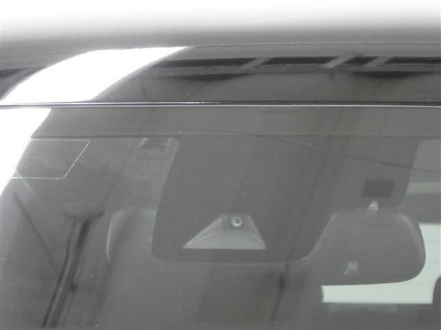 S ハイブリッド ナビ&TV メモリーナビ フルセグ バックカメラ DVD再生 衝突被害軽減システム ETC スマートキー LEDヘッドランプ アイドリングストップ オートクルーズコントロール キーレス(2枚目)