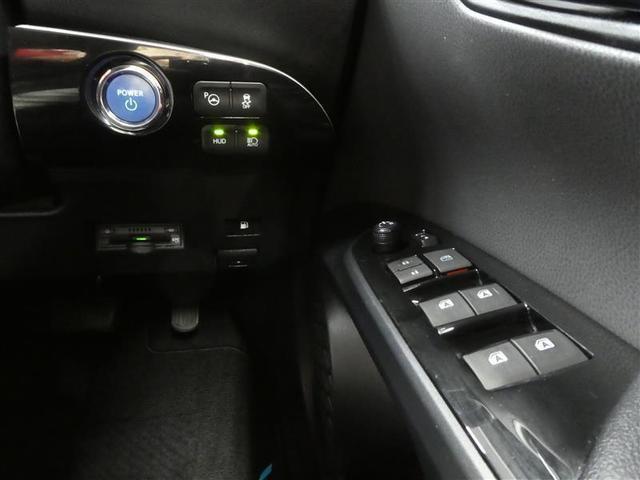 S ハイブリッド ナビ&TV メモリーナビ フルセグ バックカメラ DVD再生 衝突被害軽減システム ETC スマートキー LEDヘッドランプ アイドリングストップ オートクルーズコントロール キーレス(16枚目)