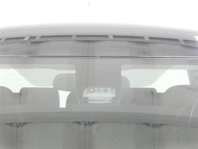 G ナビ&TV 両側電動スライド メモリーナビ フルセグ バックカメラ DVD再生 衝突被害軽減システム 3列シート スマートキー LEDヘッドランプ ウオークスルー 乗車定員7人 アイドリングストップ(2枚目)
