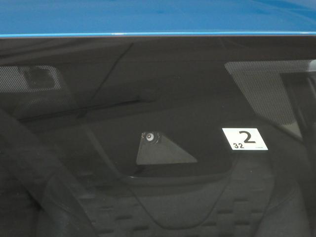 トヨタ プリウスPHV A トヨタセーフティセンス メモリーナビ フルセグ LED