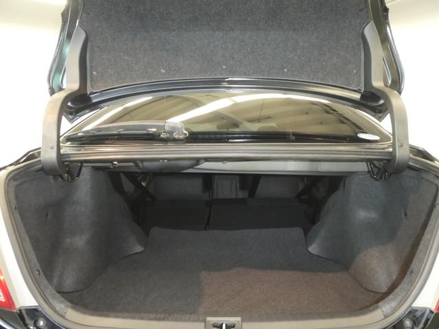 トヨタ アリオン A20 Sパッケージ HDDナビ アルミ HIDオートライト