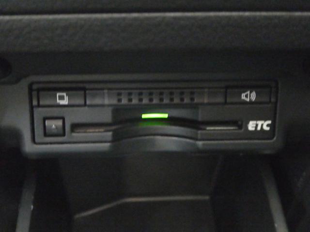 ETC車載器も付いています。高速道路では優越感があります。深夜などの割引もありお得です。
