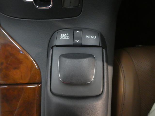 「レクサス」「RX」「SUV・クロカン」「岐阜県」の中古車25