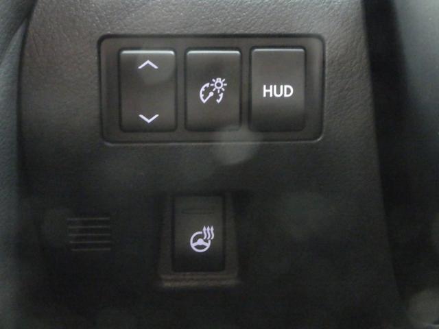 「レクサス」「RX」「SUV・クロカン」「岐阜県」の中古車30