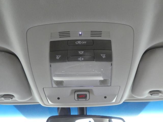 「レクサス」「RX」「SUV・クロカン」「岐阜県」の中古車32