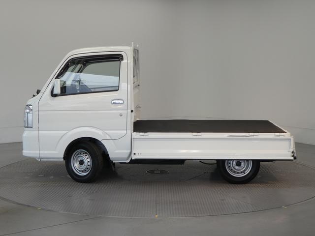 「スズキ」「キャリイトラック」「トラック」「岐阜県」の中古車12