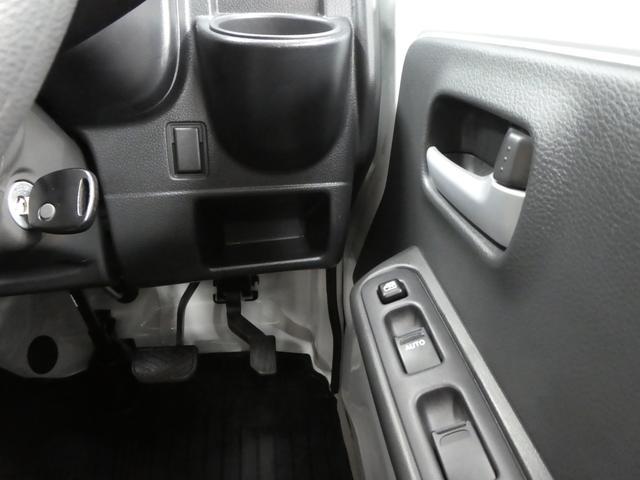 「スズキ」「キャリイトラック」「トラック」「岐阜県」の中古車20
