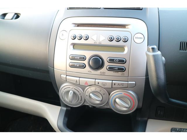 トヨタ パッソ X 1オーナー 禁煙車